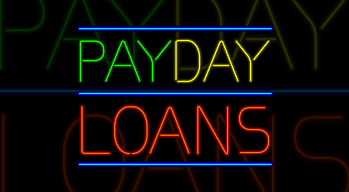 salaryday financial loans swiftly capital